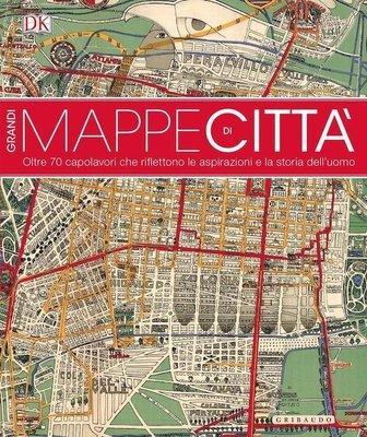 Mappe di città