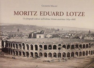 Moritz Eduard Lotze