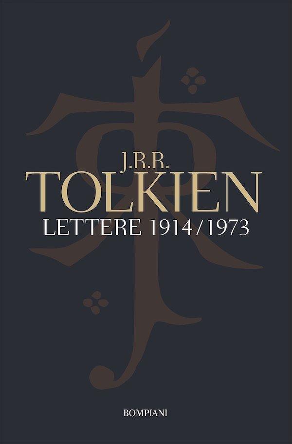 Lettere (1914-1973)