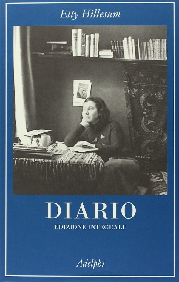 Diario 1941-1942