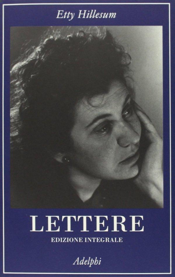 Lettere (1941-1943)