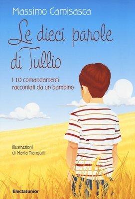 Le 10 parole di Tullio
