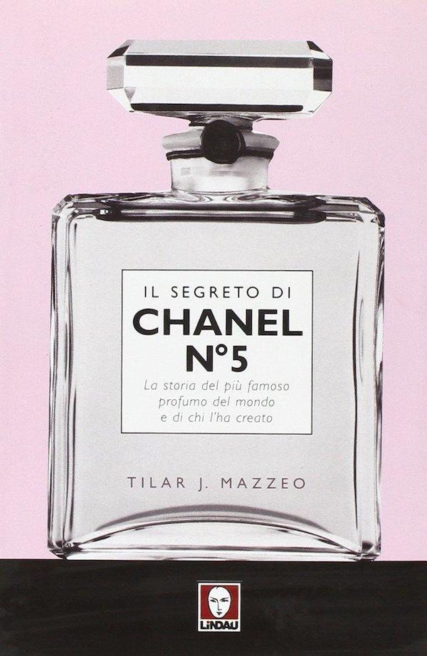 Il Segreto di Chanel n° 5