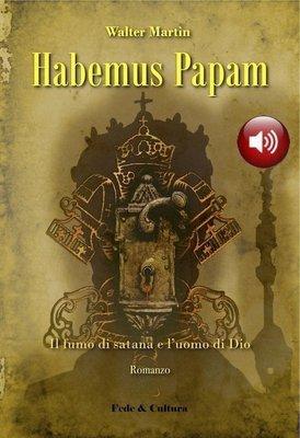 Habemus Papam Audio Libro