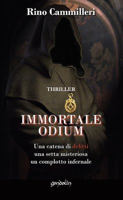 Immortale odium