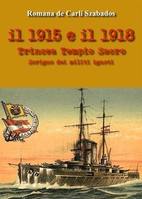 Il 1915 e il 1918