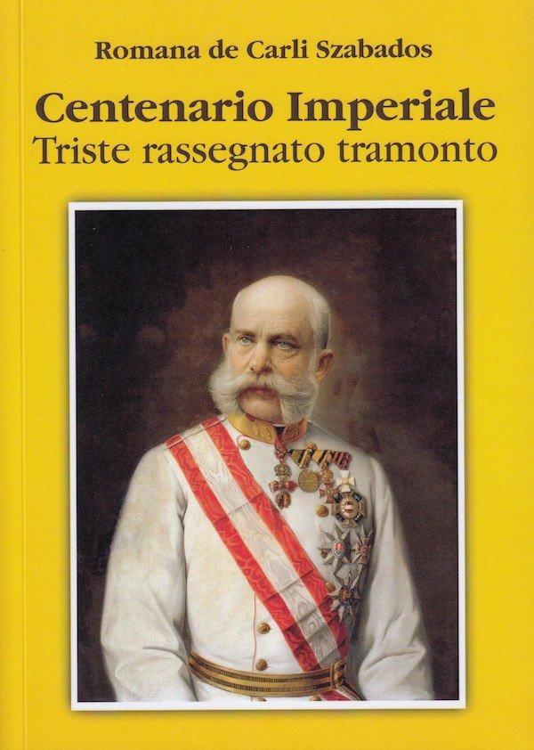 Centenario Imperiale