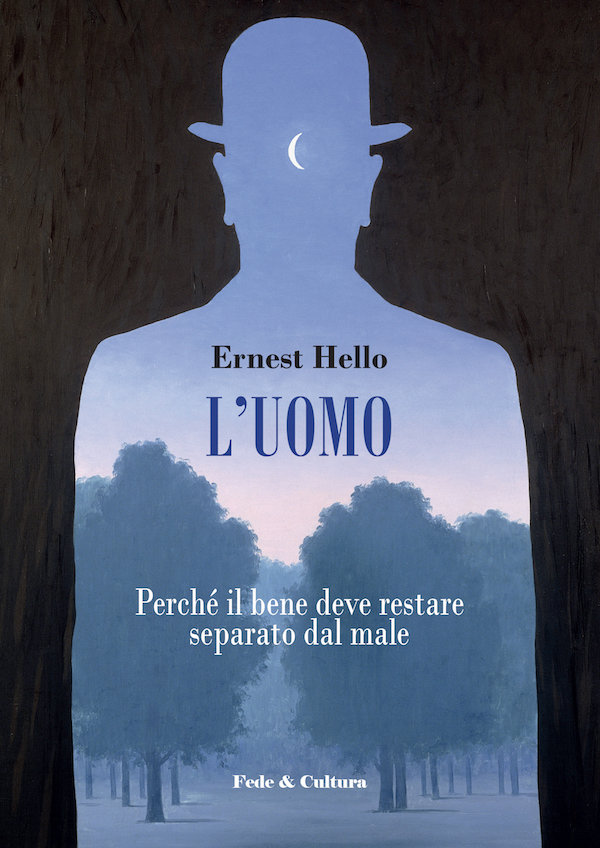 L'uomo_eBook