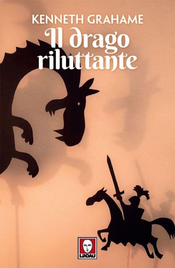 Il drago riluttante