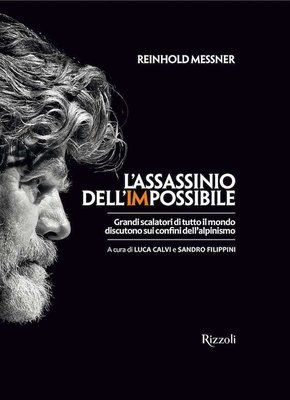 L'assassinio dell'impossibile