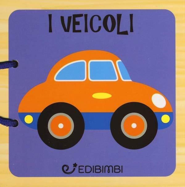 I veicoli