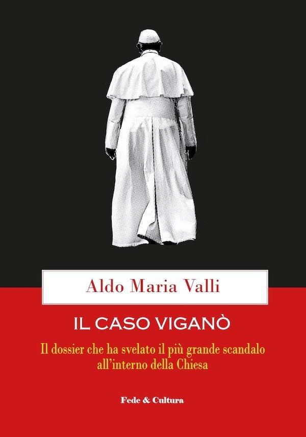 Il caso Viganò_eBook