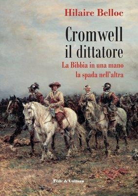 Cromwell il dittatore