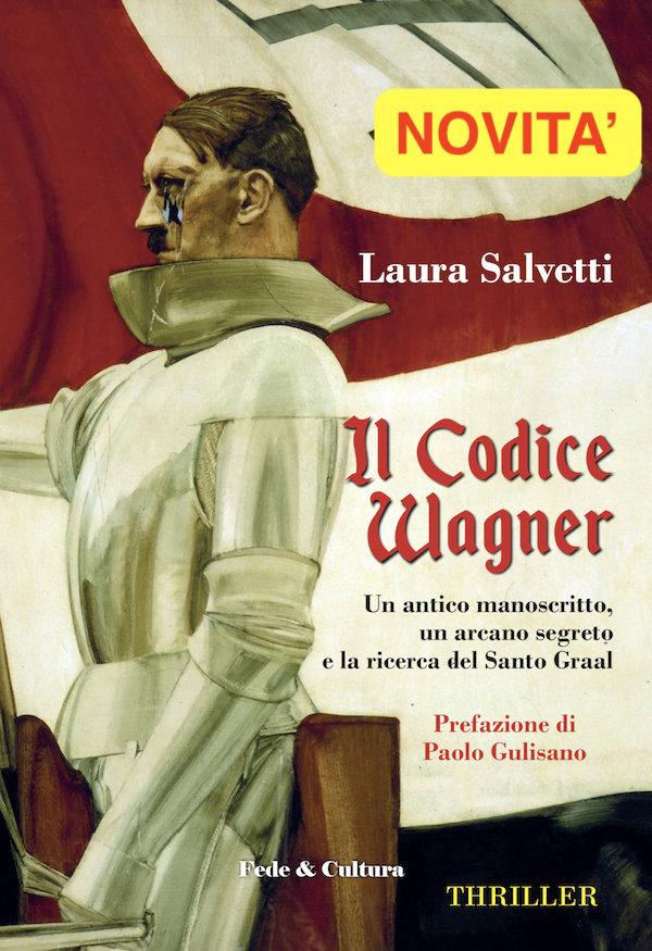 Il codice Wagner