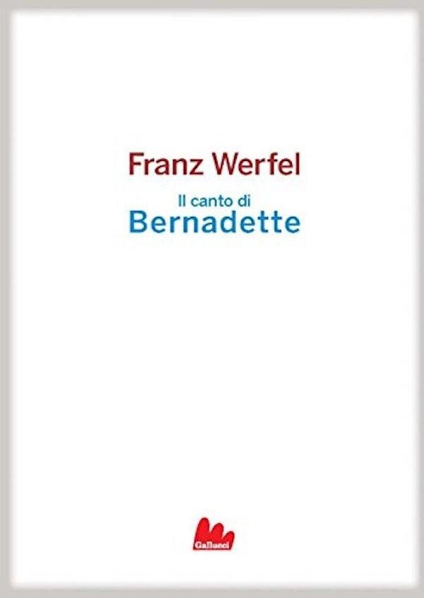 Il canto di Bernardette