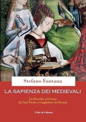 La sapienza dei medievali