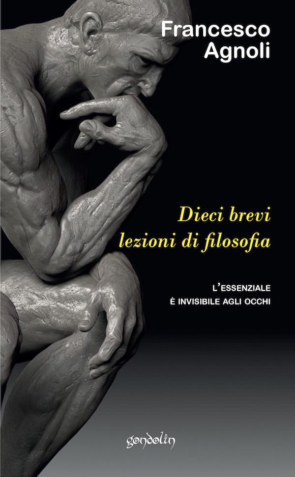 Dieci brevi lezioni di filosofia_eBook