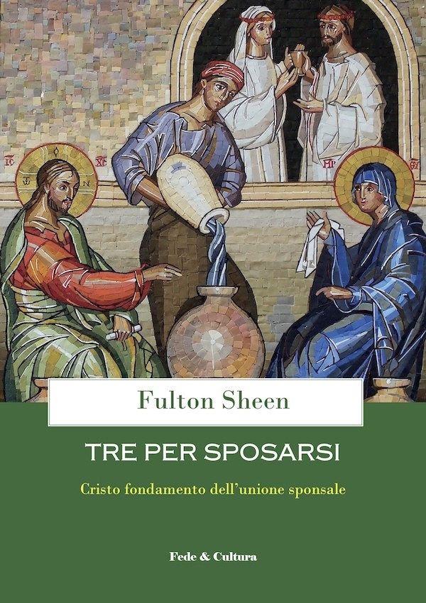 Tre per sposarsi_eBook