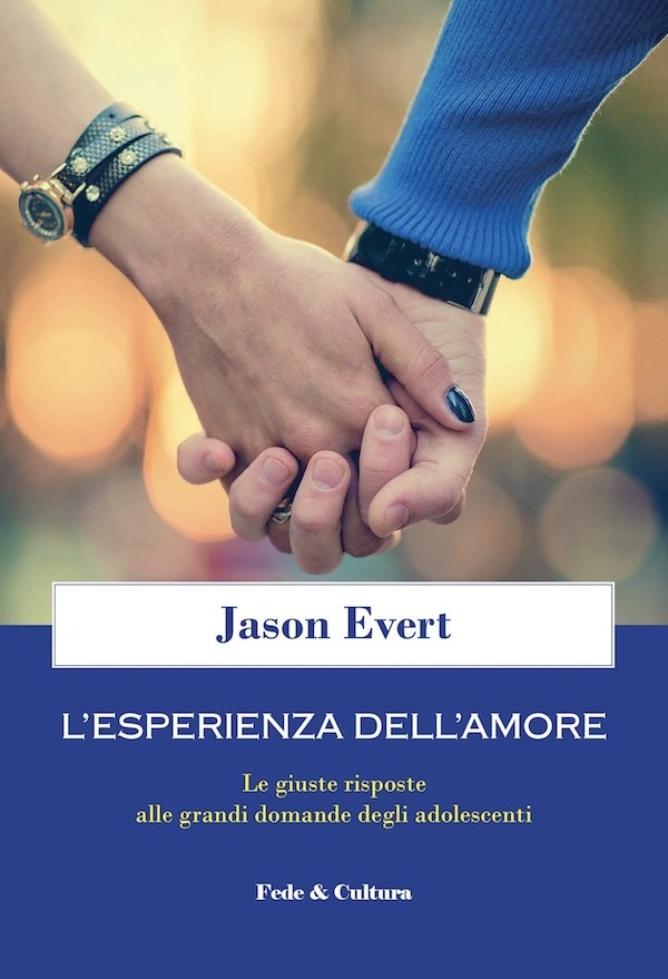 L'esperienza dell'amore_eBook
