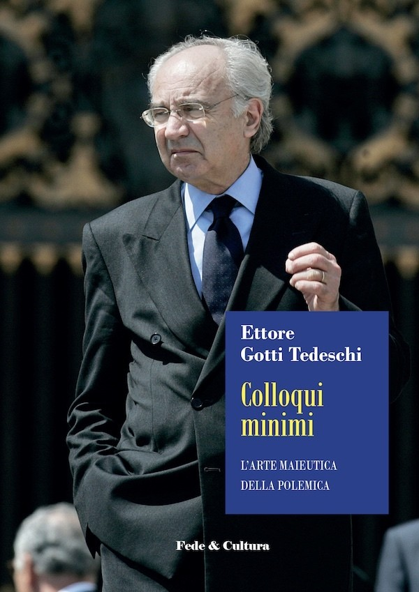 Colloqui minimi_eBook