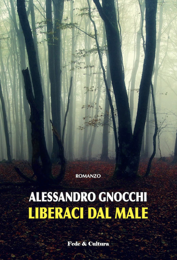 Liberaci dal male_eBook