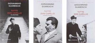 Tutto don Camillo