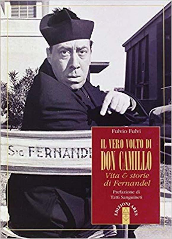 Il vero volto di Don Camillo
