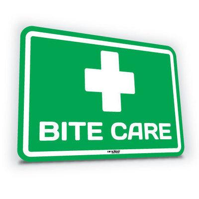 Bite Care