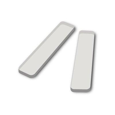 Grip Strips (Pair)