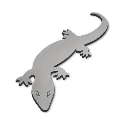Hybrid Lizard (Pair)