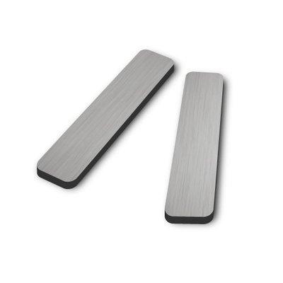 Hybrid Grip Strips