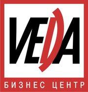 Магазин книг Веда