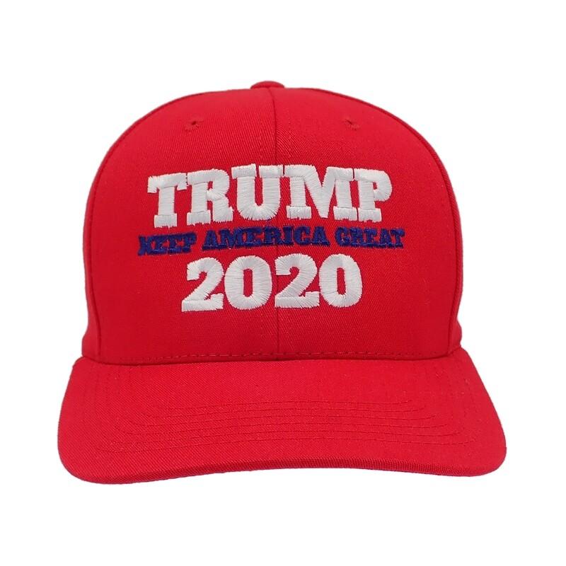 Trump Keep America Great Again 2020 Hat