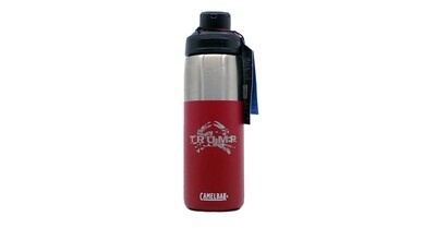 Maryland for Trump Camelbak Insulated SS Water Bottle