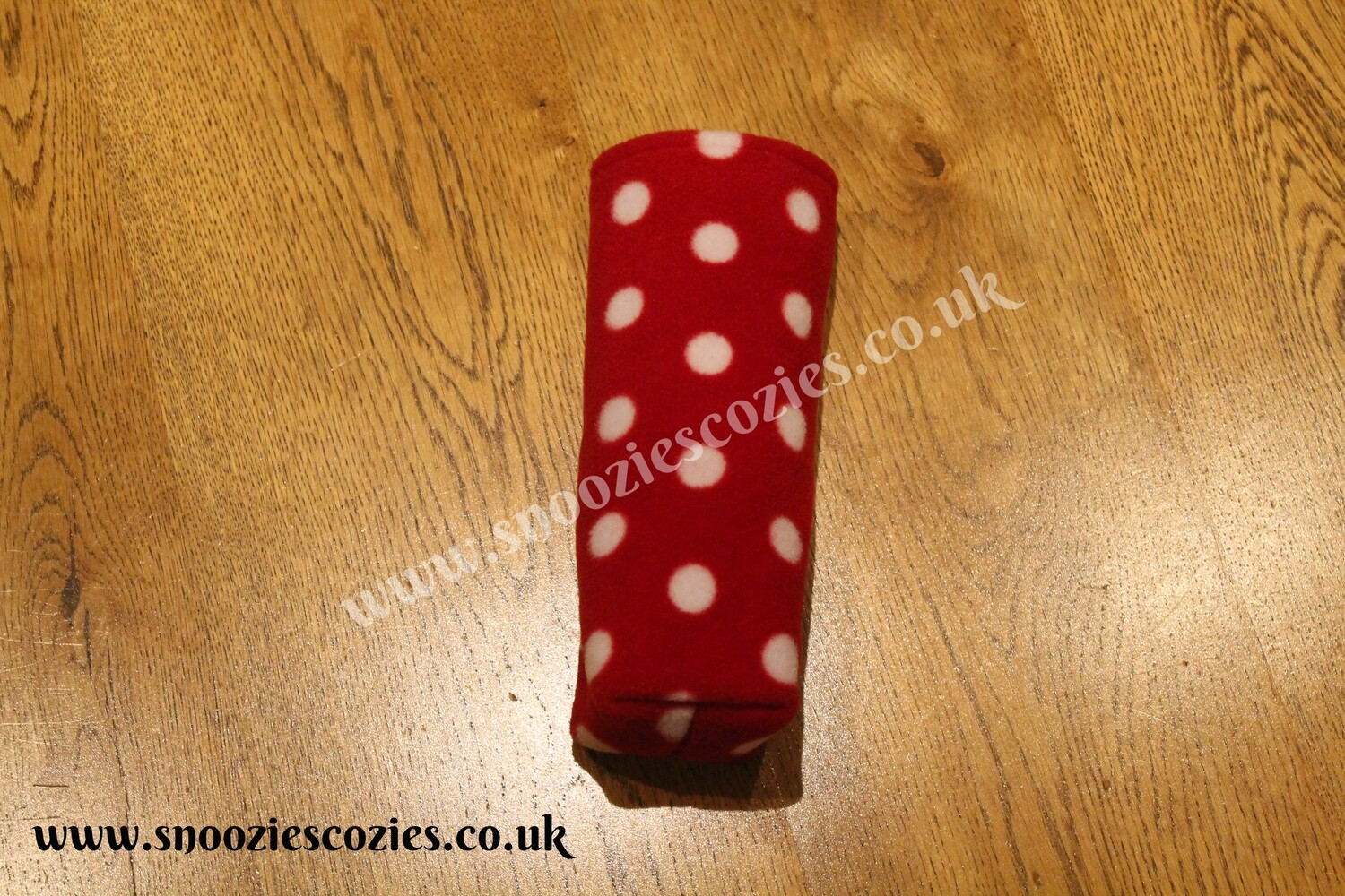 WATERPROOF FROZEN BOTTLE COVERS (Random Colour/Pattern will be sent) Includes Free 1st Class UK P&P