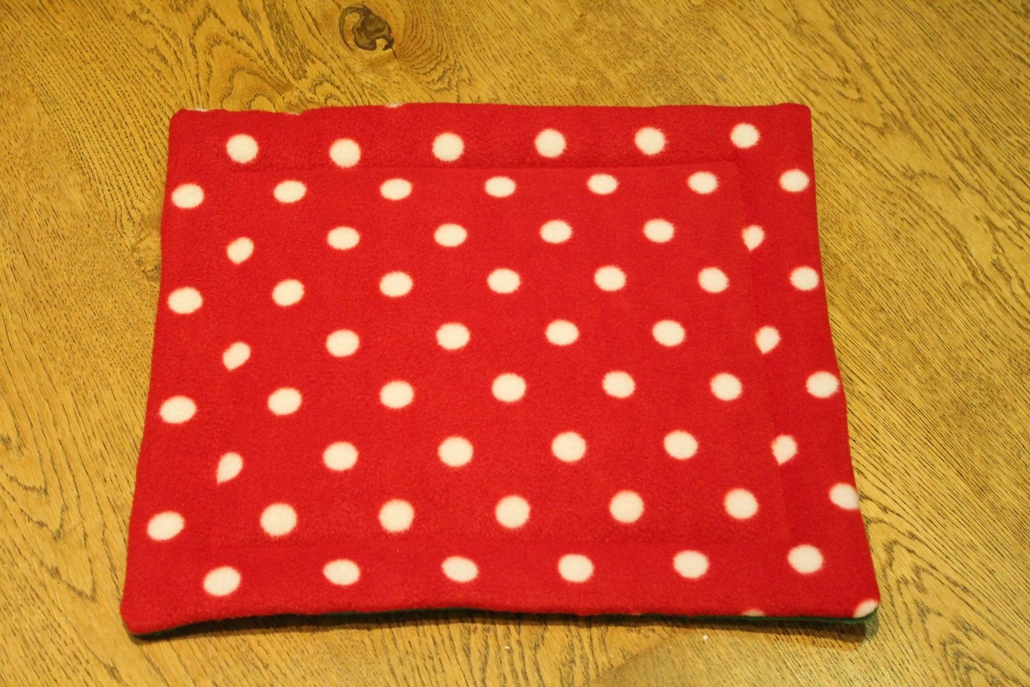 Waterproof Lap Pad Custom Order