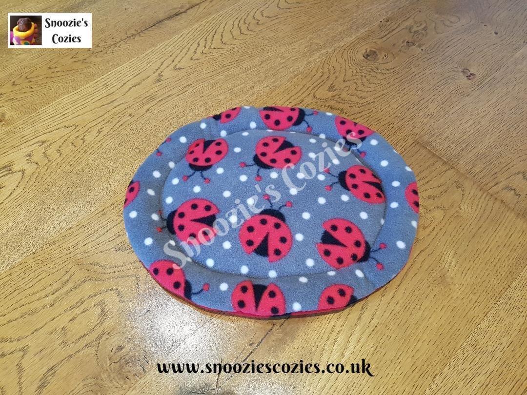 Piggy Cushion Custom Order