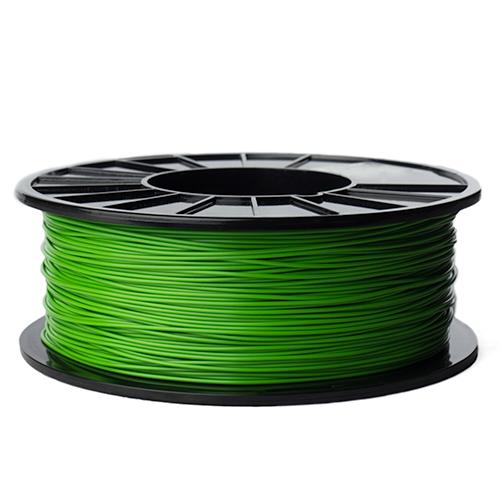 PLA++ Green