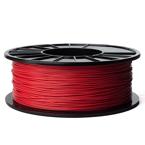 PLA++ Red