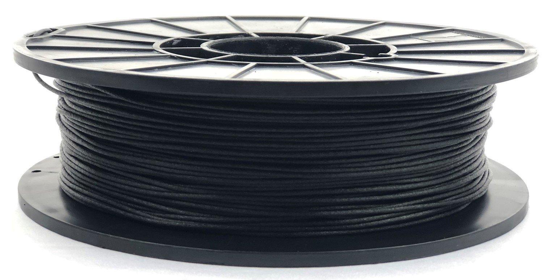 Carbon Fiber Nylon