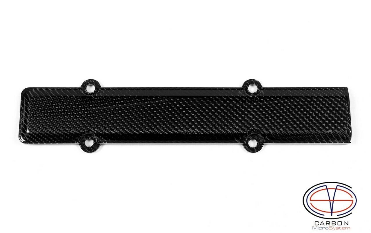 Spark Plug Cover from Carbon Fiber for B-Series Honda Civic B16 B18 Engine