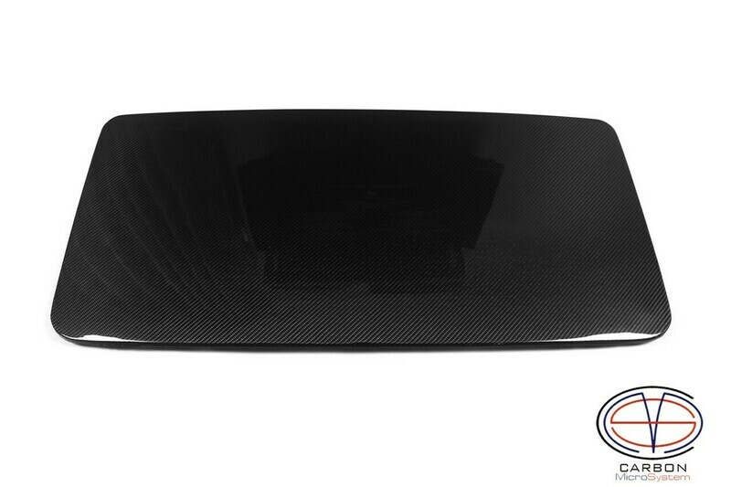 Sunroof from Carbon Fiber for TOYOTA Celica  ST 202, ST 205 GT4