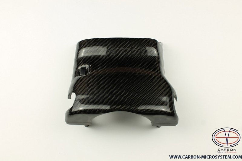 Steering Column Cover (LHD)​ for Toyota Celica ST18