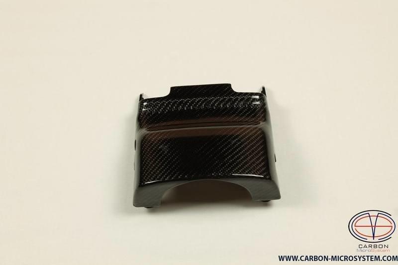 Steering Column Cover (RHD) for Toyota Celica ST20
