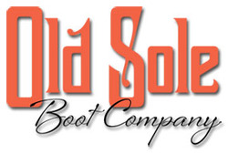 Old Sole Boot Company