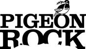 Pigeon Rock Olive Oil