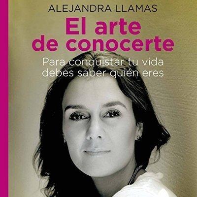 El Arte de Conocerte - Audiobook