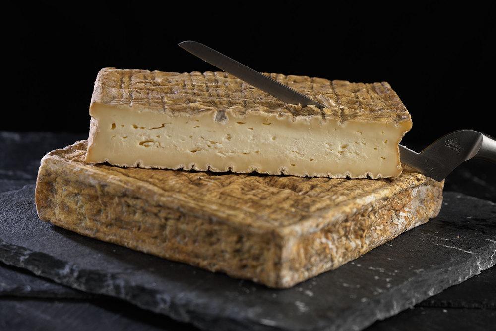 Stracchino All'Antica Valli Orobiche - Presidio Slow Food