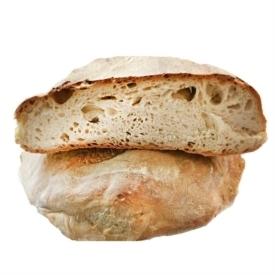 Pane di Trecchina 1 Kg