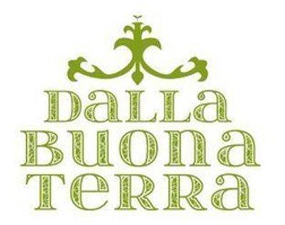 """Pasta """"Dalla Buona Terra"""". Trafilata a Bronzo 20 pacchi"""